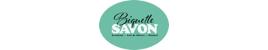 Biquette Savon